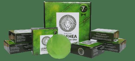 leafhea